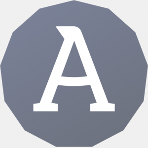 Logo Aluyacht