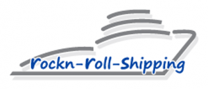 rockn-roll-shipping