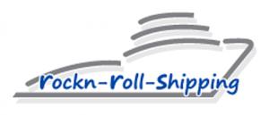 rockn-roll-shipping