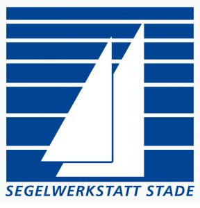 Segelwerkstatt Stade