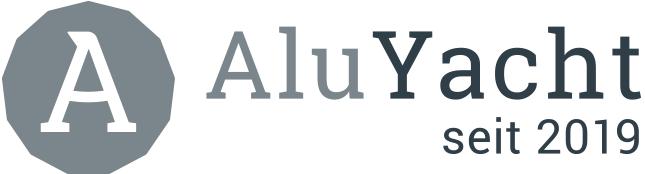 Aluyacht